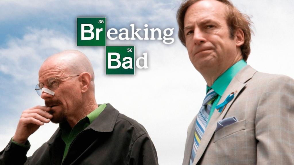 Better Call Saul 6ª temporada   Tudo o que sabemos 1