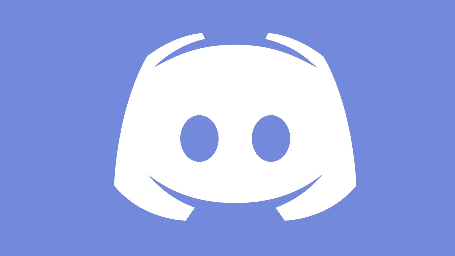 A Microsoft está em negociações para adquirir o Discord, o famoso aplicativo usado principalmente por gamers pela quantia de US $ 10 bilhões.