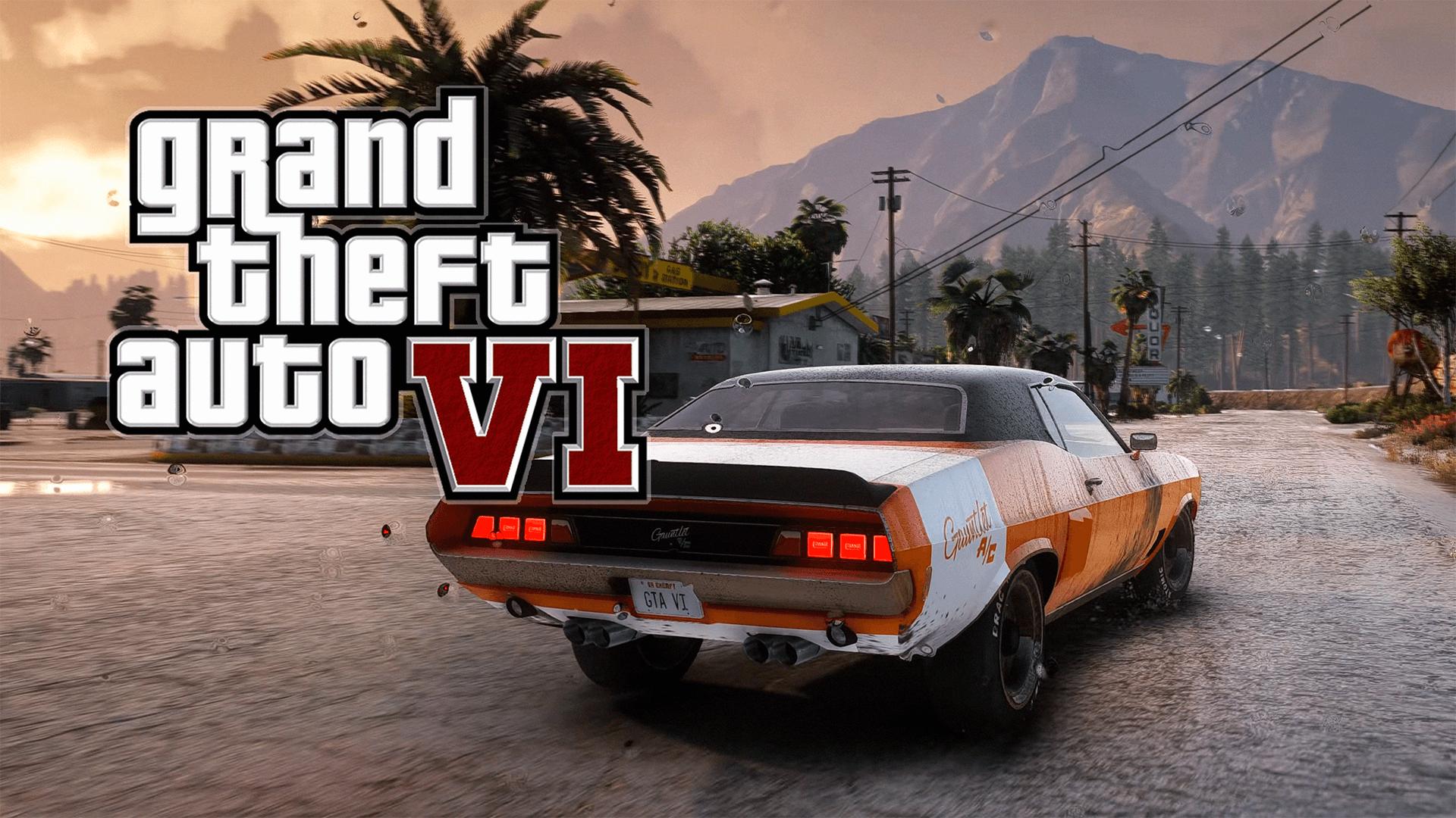 Os principais rumores de Grand Theft Auto VI (GTA 6) se centram na potencial data de lançamento, localização do jogo, bem como personagens.