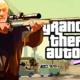 Em 2018 um leak ficou conhecido entre a comunidade de Grand Theft Auto, o Projeto Américas é um dos vazamentos mais populares sobre GTA 6.