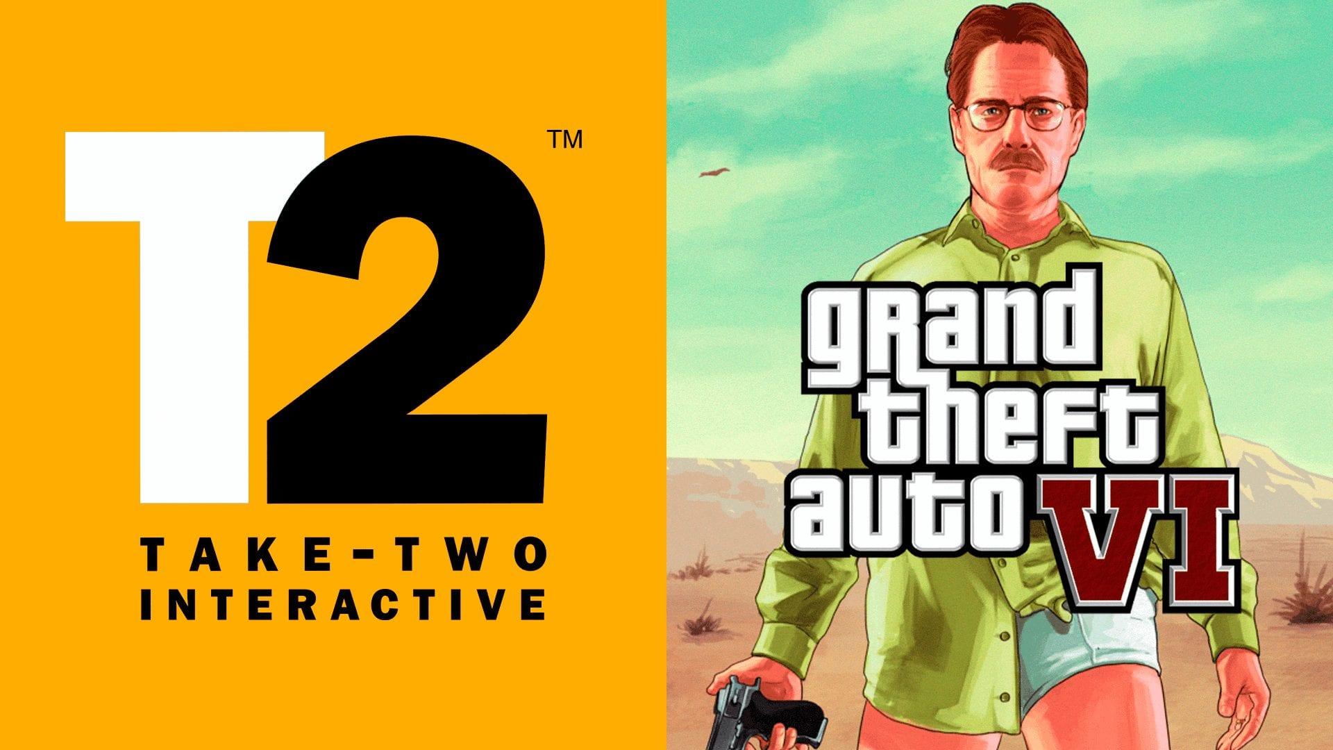 Parece seguro afirmar que Grand Theft Auto VI ou GTA 6 será o próximo game da Rockstar assim que GTA 5 for lançado para PS5 e Xbox Series.