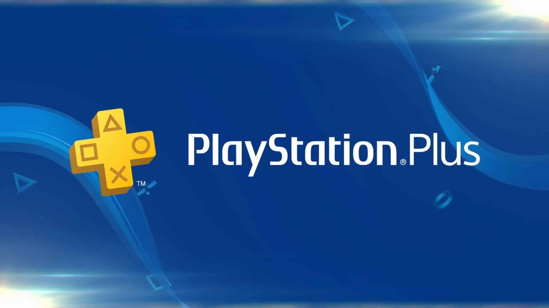 PS Plus   Saiba como ganhar 30 reais para usar no PS4 1