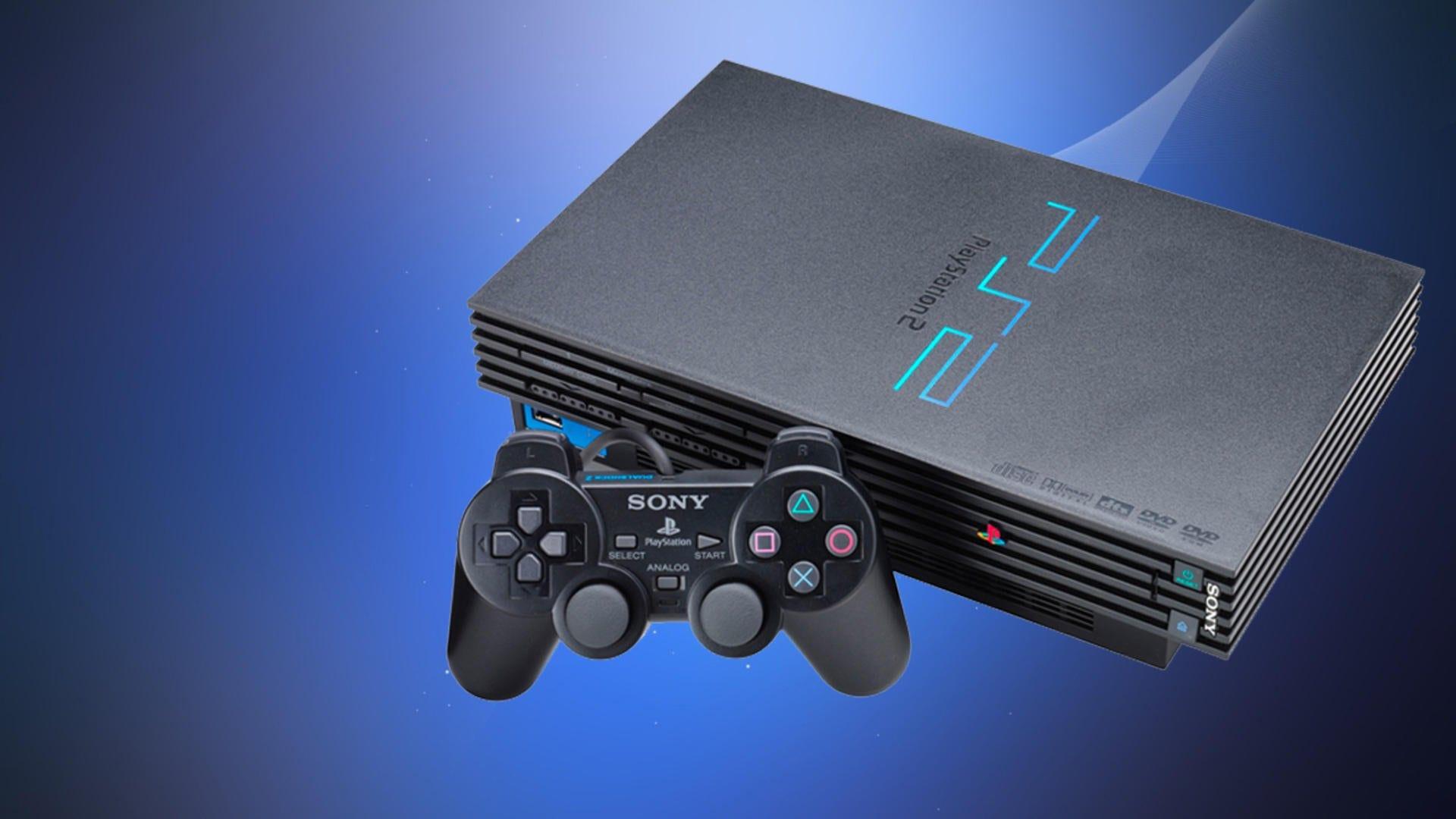 Parece incrível dizer, mas já se passaram 21 anos desde que o PlayStation 2 foi lançado pela primeira vez no Japão pela Sony.