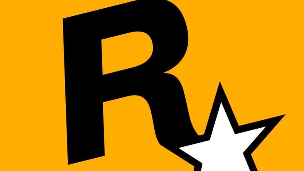 Oferta de emprego no site da Rockstar Games levanta suspeitas!