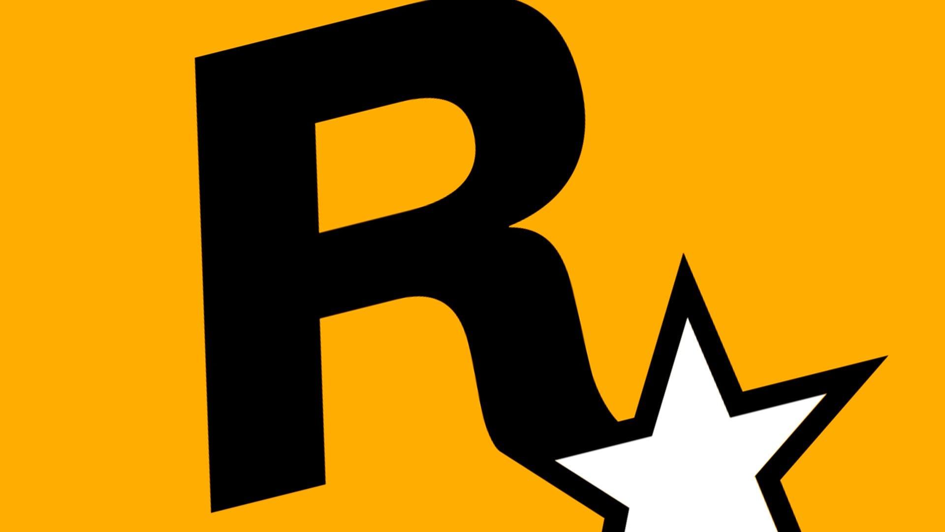 Muitos fãs de videogames desejam trabalhar nas suas produtoras favoritas e agora a Rockstar Games está dando essa oportunidade.