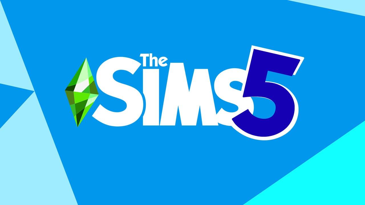 Após o grande sucesso de The Sims 4 e suas expansões, a EA Games está trabalhando em uma nova versão do simulador de vida The Sims 5.
