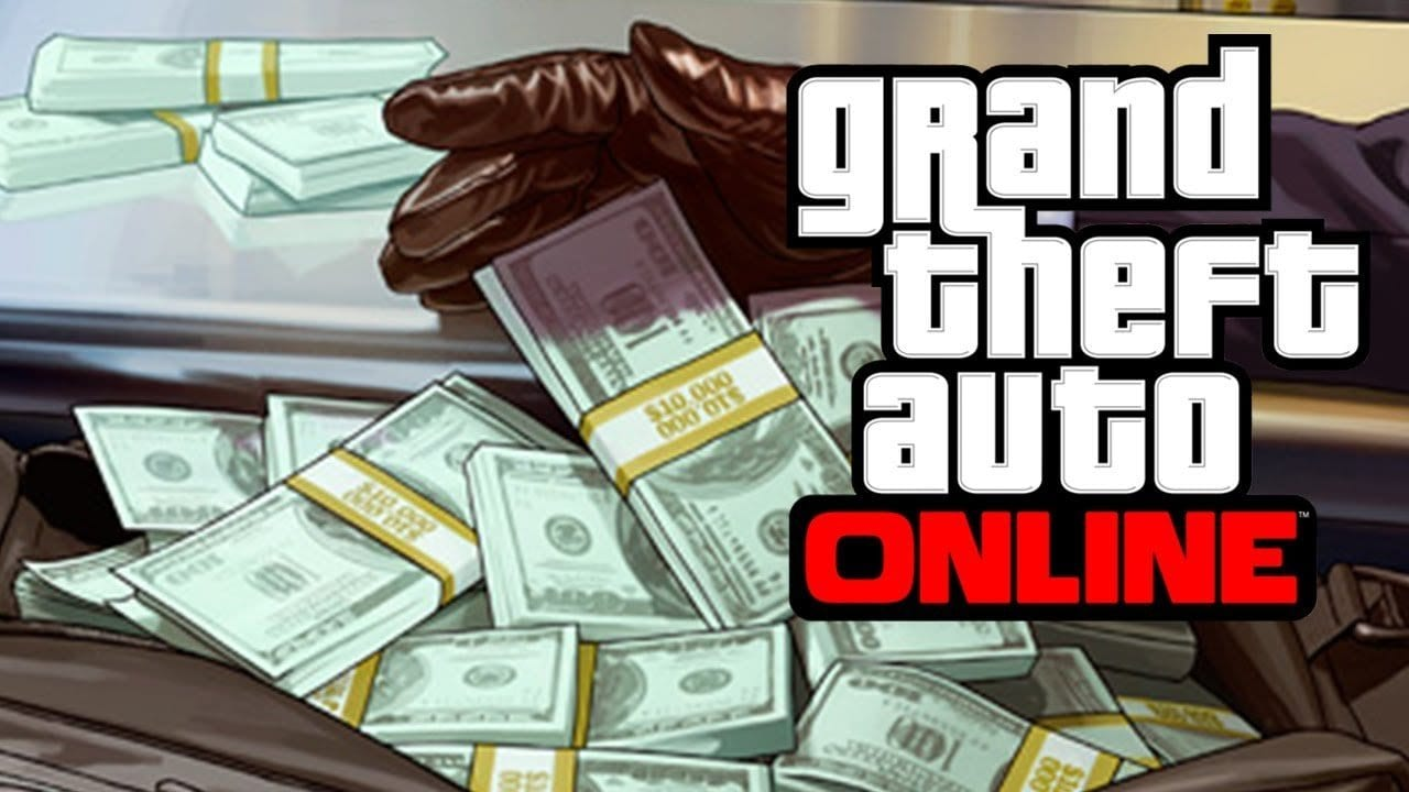 GTA Online | Saiba quanto dinheiro ganhou o hacker que ajudou a Rockstar Games
