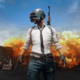 Lançado no PC em 2019 como sendo uma versão mais leve de PlayerUnknown's Battlegrounds, PUBG Lite vai ter os servidores encerrados.