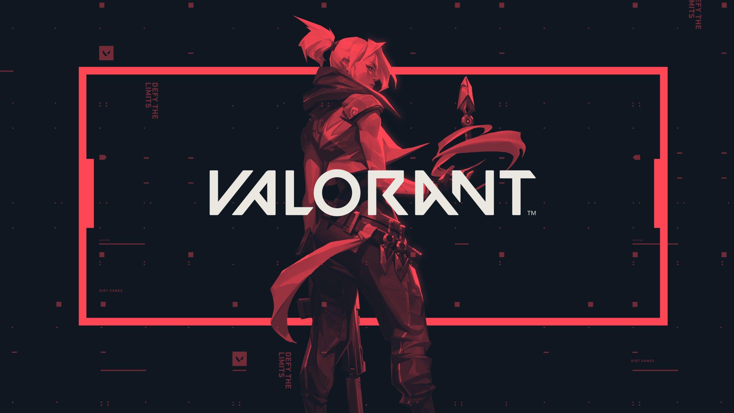 VALORANT foi indicado na categoria EE Game of The Year, e essa será a única modalidade que será submetida à votação popular no BAFTA.