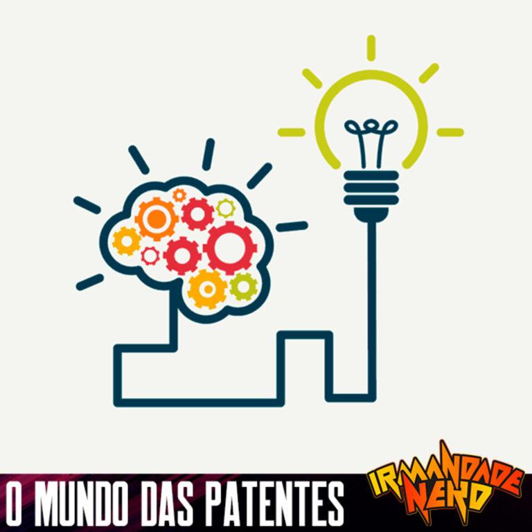 Patentes | IN 56