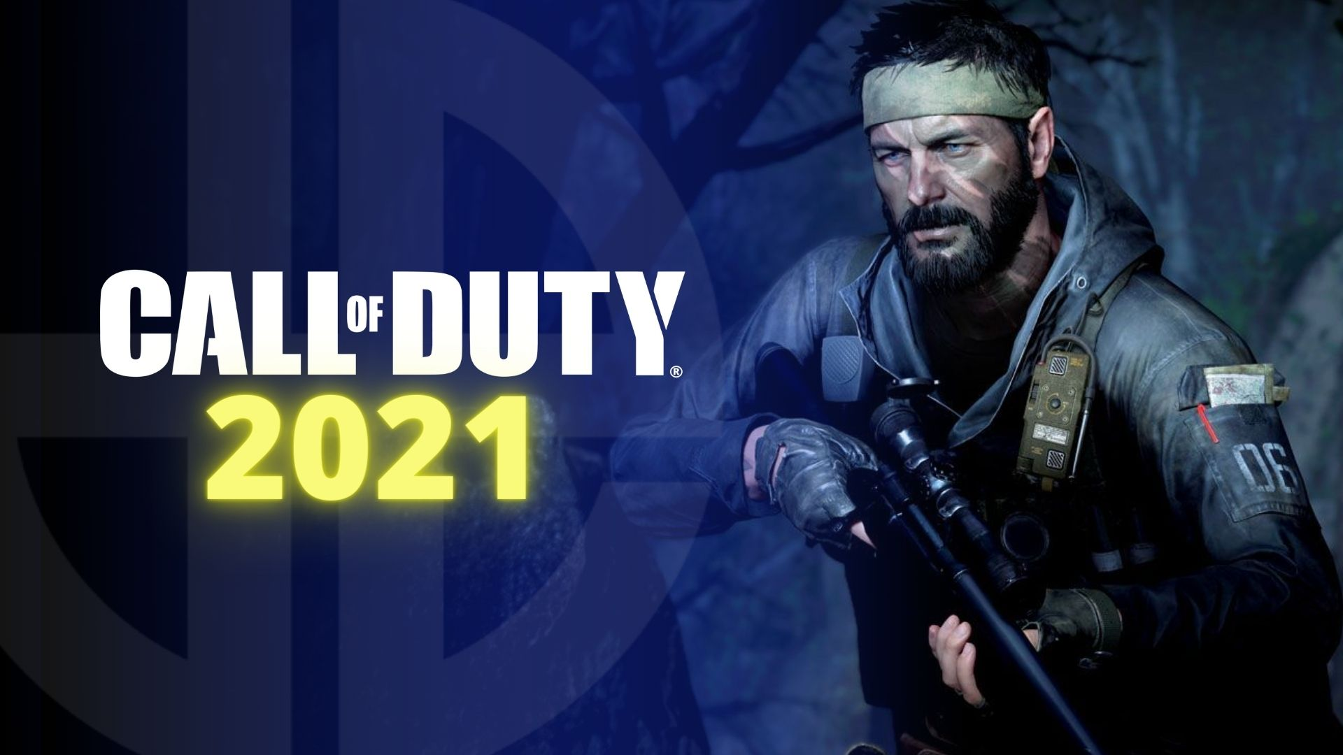 O próximo Call OF Duty está condenado a ser um desastre, ao menos é isso que os maiores leakers e até mesmo jornalistas vem relatando.