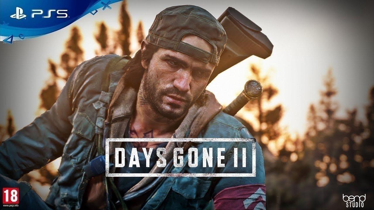 De acordo com Jason Schreier, a Sony recusou a proposta da Bend Studio de desenvolver uma sequência para Days Gone que foi lançado em 2019.