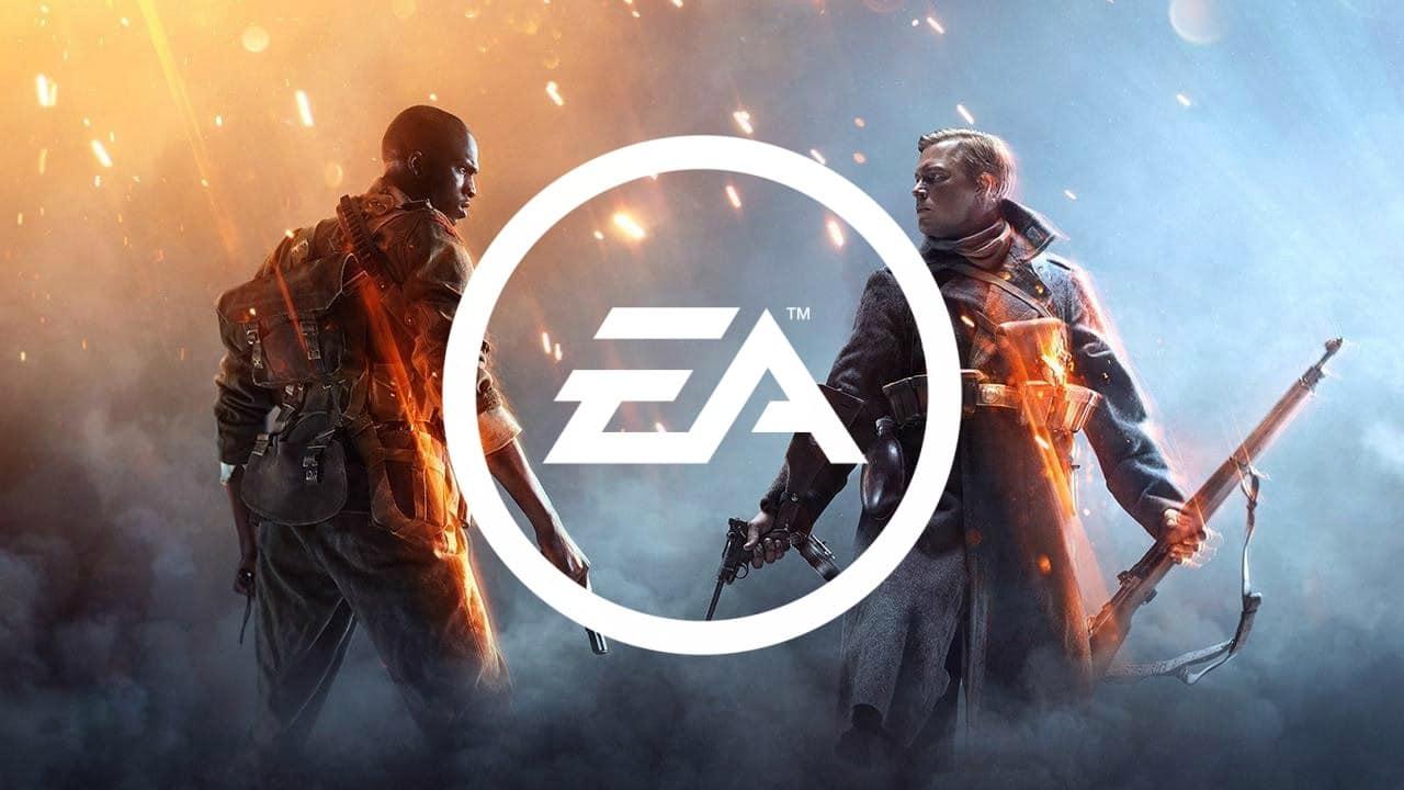 No evento dos óscares que decorreu na passada noite de 25 de Abril, Colette da EA Games foi o vencedor da categoria de Melhor Documentário.