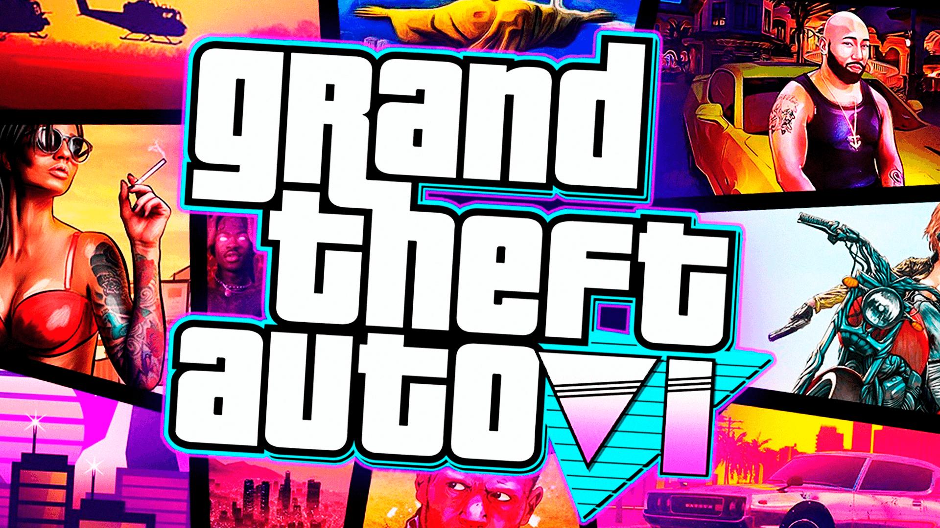 GTA 6 (Grand Theft Auto VI) ainda não foi anunciado oficialmente, mas mesmo assim quase todos os dias surgem novidades do jogo na internet.