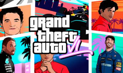 Um site diz que a Take Two vai revelar GTA 6 nesta semana, no entanto, isso é pouco provável e neste artigo você vai perceber o porquê.