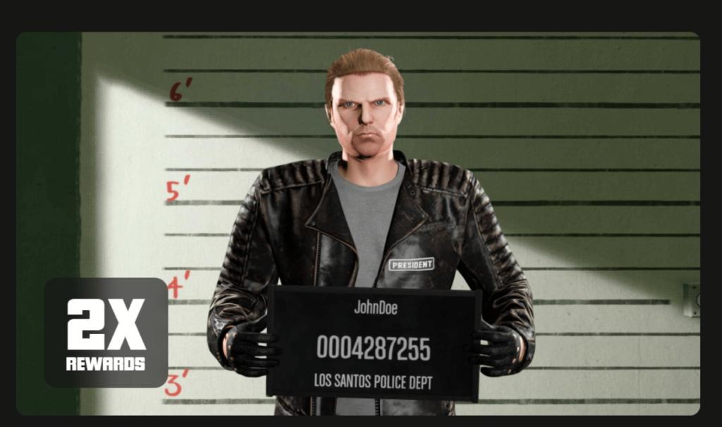 Esta imagem foi suspostamente editada para conter um teaser de GTA 6.