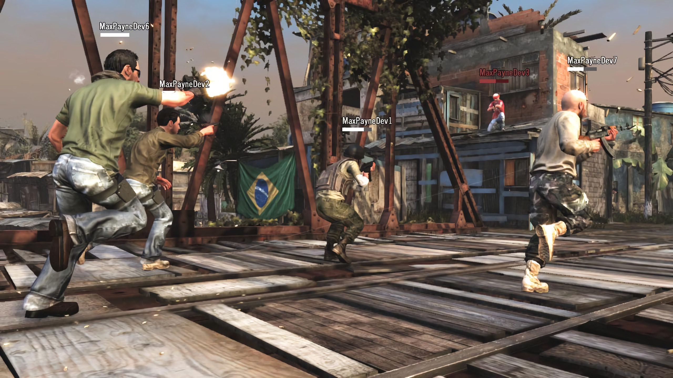 Na noite passada, a Rockstar Games fez algumas alterações nos seus jogos disponíveis na Steam, o que acabou removendo os jogos da loja.