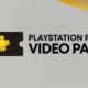 A Sony pode estar se preparando para incluir mais conteúdo no PS Plus do PlayStation 4 e PS5 nos próximos dias, indica vazamento.