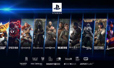 A Sony começou a lançar os seus antigos exclusivos PlayStation também no PC, apesar dessa prática estar sendo criticada por alguns fãs.