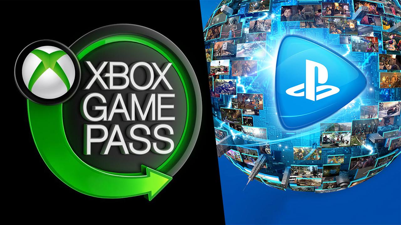 De acordo com novos rumores, a Sony está trabalhando para criar uma resposta por parte do PlayStation para o Xbox GamePass.