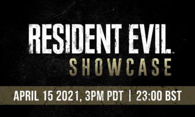 A Capcom anunciou mais um evento da famosa franquia de Resident Evil, o evento será realizado nos próximos minutos, mais precisamente às 19h.