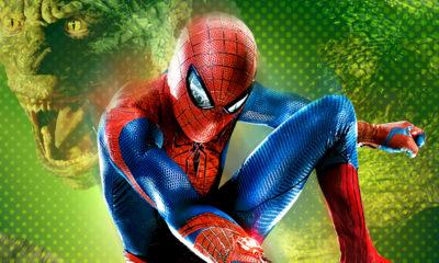 A Disney e a Sony Pictures anunciaram um acordo para colocar os filmes e séries do Spider Man (Homem aranha) no streaming do Disney Plus.