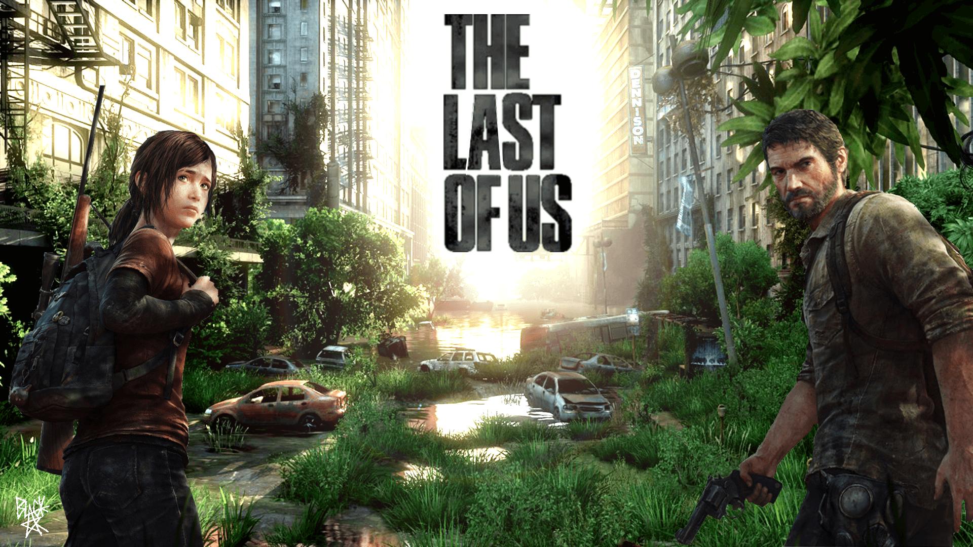 The Last Of Us vai receber um remake para o PlayStation 5 e diversos problemas internos mostram como a Sony menosprezou uma pequena equipe.