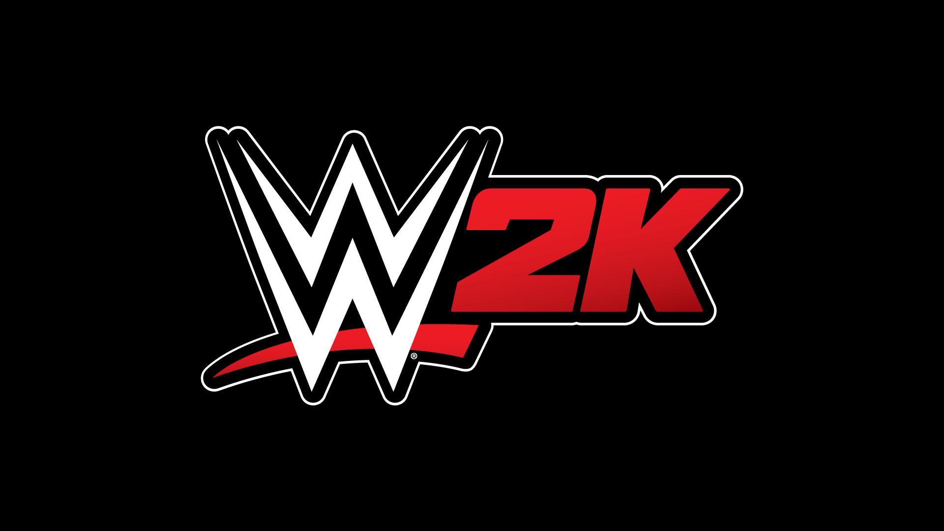 A Take Two e a 2K Games está finalmente pronta para revelar WWE 2K22, e ao que parece, isso vai acontecer durante a Wrestlemania 2021.