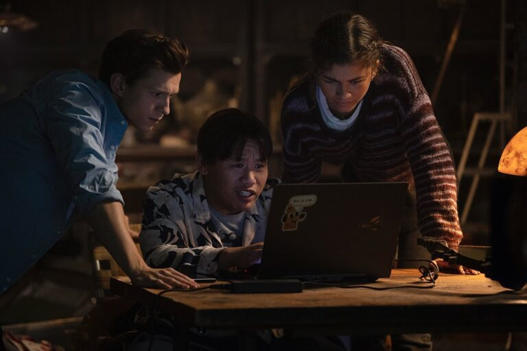 Spider-Man | Teoria aponta Multiverso entre Marvel e Sony 1