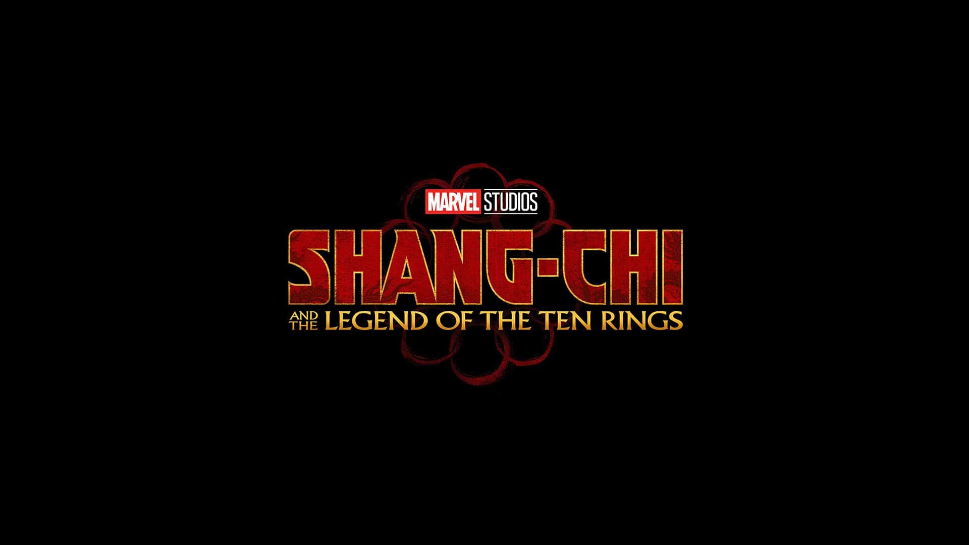 O trailer de Shang-Chi e a Lenda dos Dez Anéis, mostra o que dá a entender, que seu pai havia lhe concedido 10 anos de liberdade a Shang.