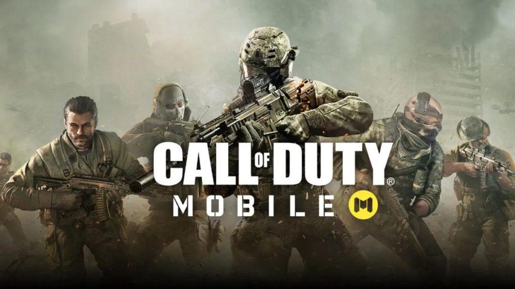 Call of Duty | Milhares de players banidos, conheça os números! 1