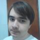 Guilherme Bravo