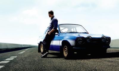 Um novo jogo da franquia Fast & Furious acabou vazando acidentalmente pela AGRB que é responsável por classificar games na Australia.
