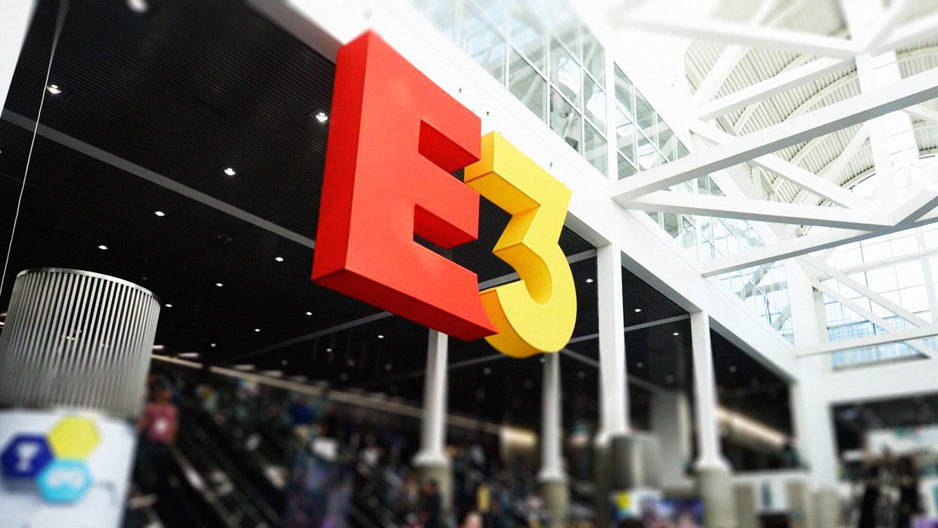 """Uma conta conhecida como """"GTA 6 News & Leaks"""" estava a perguntar se o futuro jogo da Rockstar Games poderia aparecer na E3 2021."""