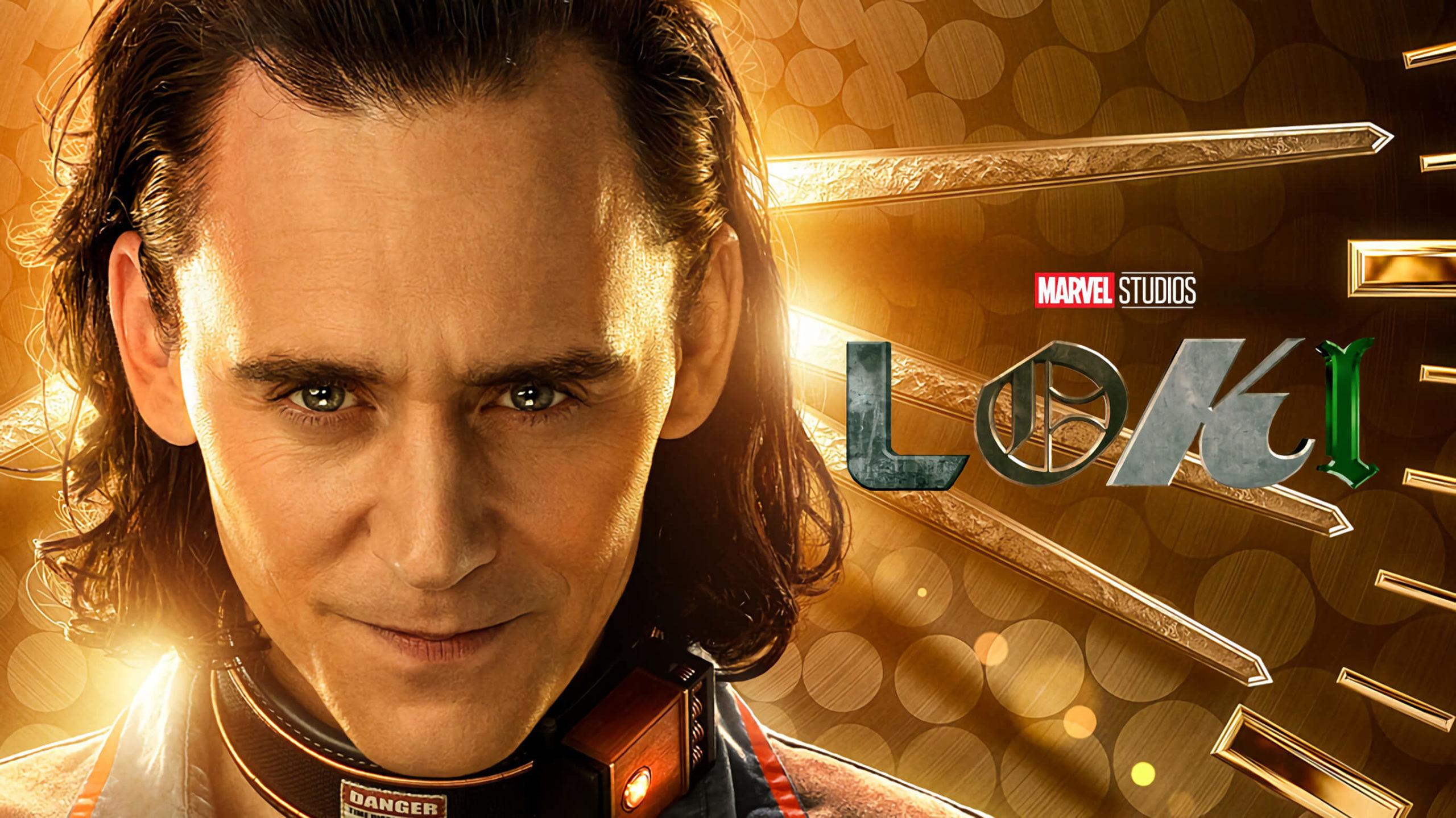 A Disney e a Marvel para destacar programas menores no Disney Plus e evitar outros problemas, decidiu colocar Loki para as Quartas-Feiras.