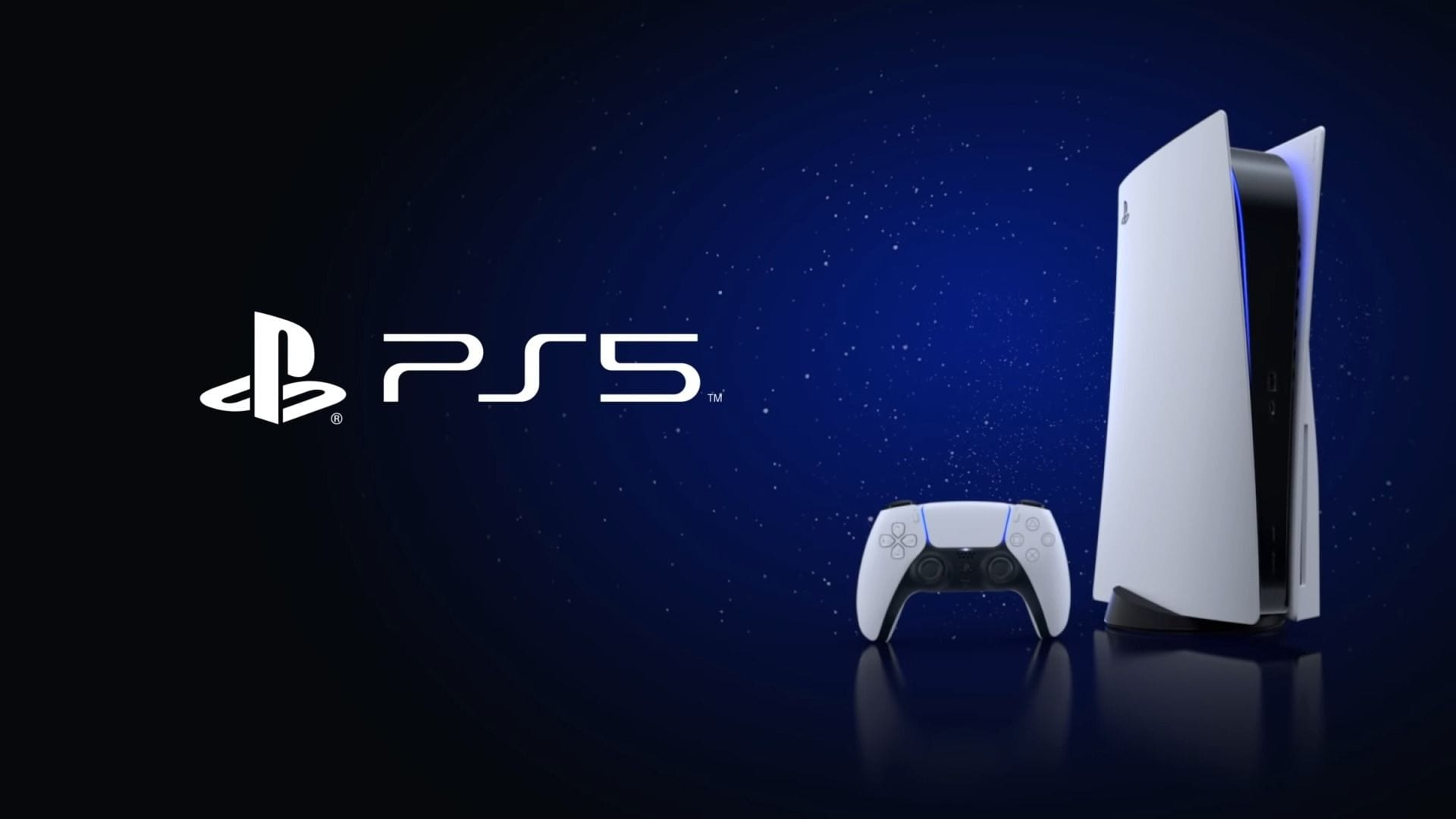 Uma patente recentemente registrada da Sony Group Corp mostra que a Sony está trabalhando em um novo modelo de PlayStation 5.