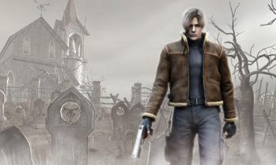 Resident Evil Village acabou de ser lançado, mas agora o remake de Resident Evil 4 está começando a receber as suas primeiras informações.