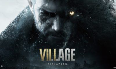 O criador de conteúdo sueco PewDiePie lançou as suas criticas bastante positivas a Resident Evil Village, o novo jogo da Capcom.