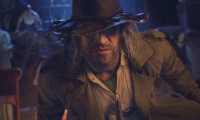 Resident Evil Village traz novamente a pele de Ethan Winters, em uma nova situação de sobrevivência extrema. Confira a análise da Viciados.