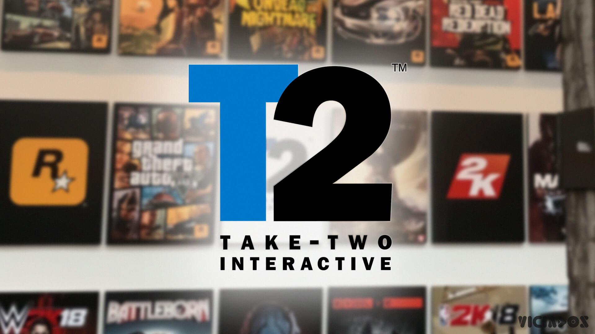 Durante a última reunião com acionistas da Take Two, a administração afirmou que tem a intenção de lançar 62 jogos nos próximos três anos.