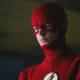 The Flash já está em sua oitava temporada. E segundo o diretor executivo, a série irá iniciar com 5 episódios crossover.