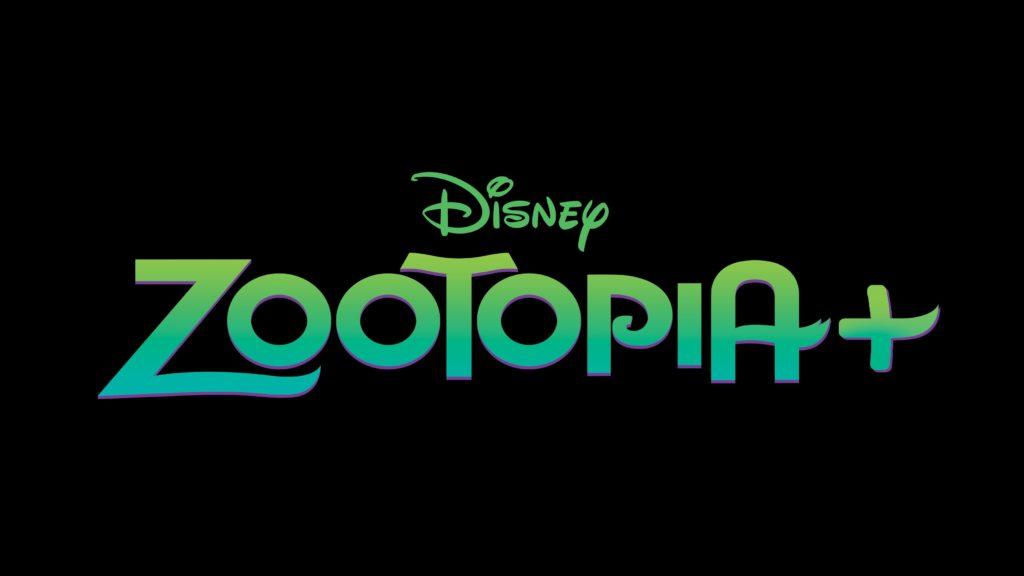 A Disney anunciou uma série de Zootopia que vai ao ar no Disney Plus em 2022.