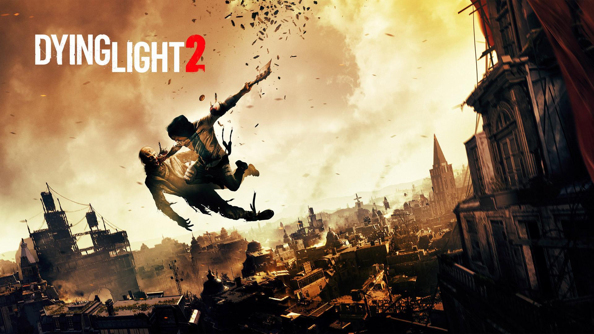 Um novo trailer de Dying Light 2 com gameplay foi revelado hoje, e vai fundo no que os jogadores podem esperar.