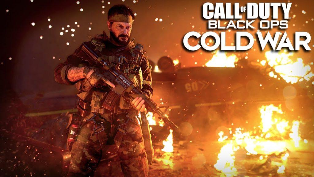 Call of Duty | Milhares de players banidos, conheça os números! 2