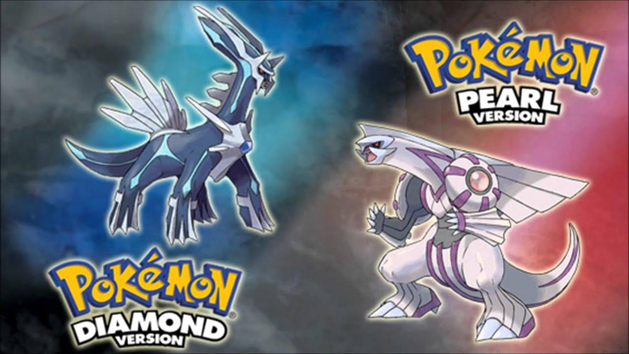 Alguns jogos de Pokémon do clássico Nintendo DS irão receber remakes, e já foram mostradas as datas de lançamento. Confira aqui! - Viciados