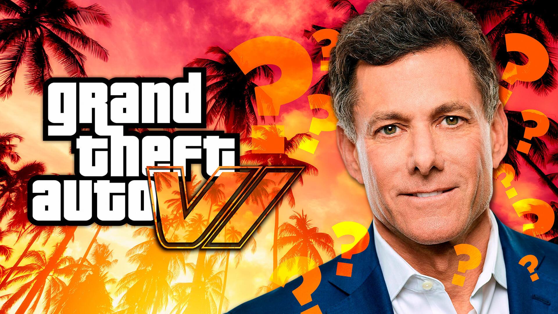 GTA 5 Expanded And Enhanced não foi muito bem recebido pelos fãs, sabendo disso, a Rockstar Games pode agora revelar GTA 6 mais cedo?