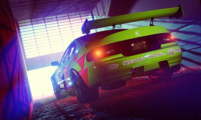 O GTA Online (Grand Theft Auto Online) da Rockstar Games se prepara para receber mais uma DLC que vai adicionar muitas novidades para o jogo.
