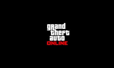 A Rockstar Games acabou de anunciar no seu site oficial que vai encerrar os servidores de GTA Online no PlayStation 3 e Xbox 360.