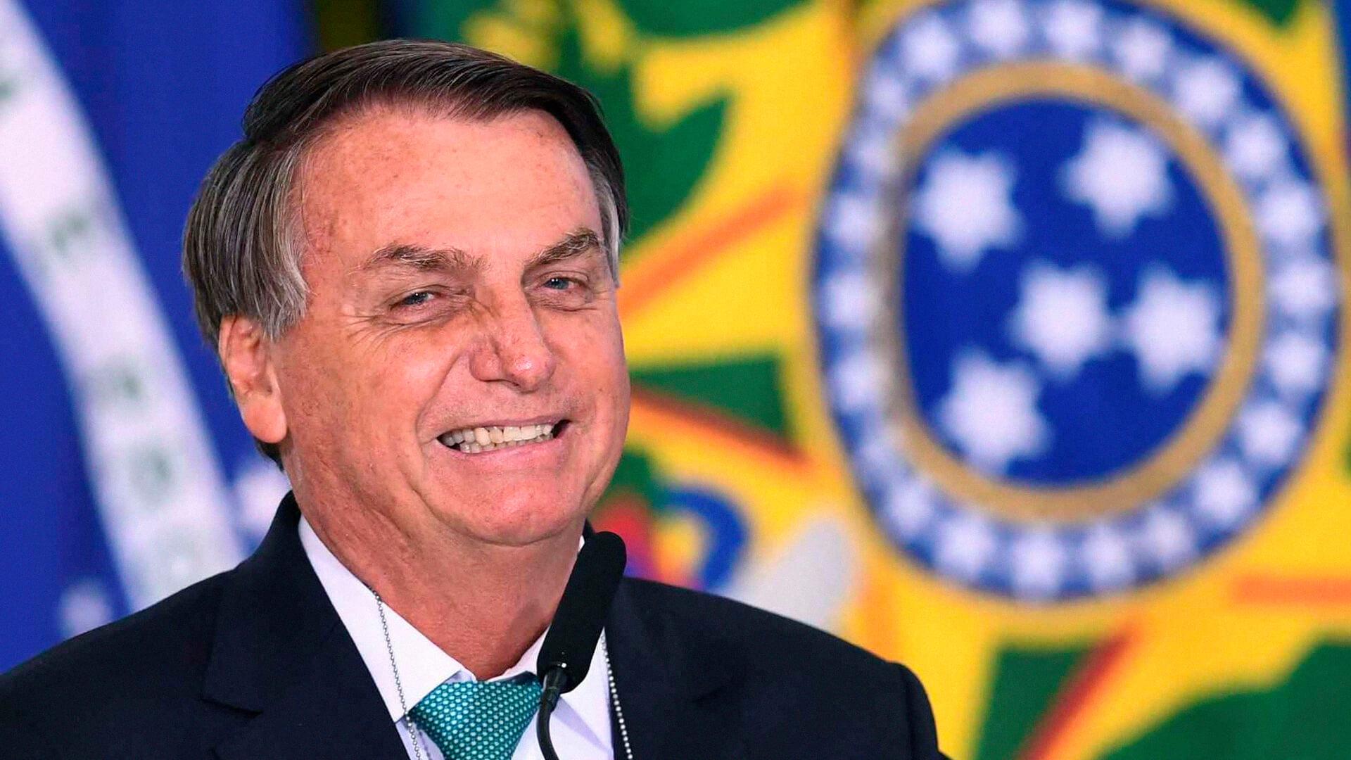 Bolsonaro deverá anunciar nos próximos dias, uma diminuição nas alíquotas de imposto sobre Produtos Industrializados para o setor de games.