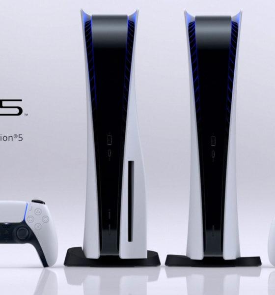 A Sony espera que participantes selecionados forneçam feedback à empresa sobre as funções que vão chegar mais tarde ao PlayStation 5.